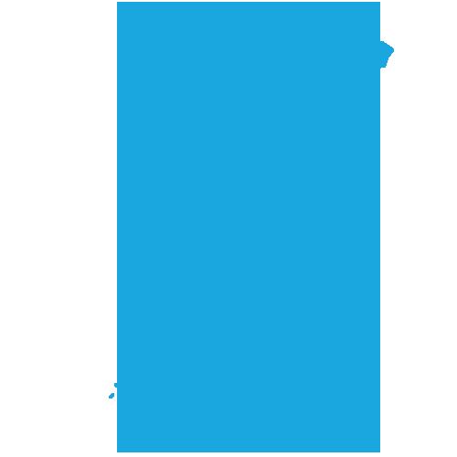 Mapa De Portugal Aluminier Technal - Portugal mapa