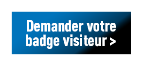 Demander Badge