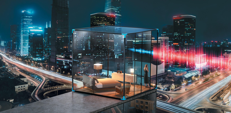 technal fabricant de menuiserie en aluminium. Black Bedroom Furniture Sets. Home Design Ideas