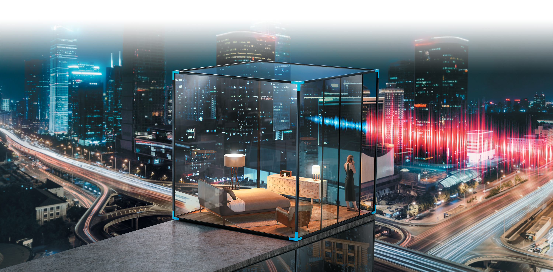 technal professionnel. Black Bedroom Furniture Sets. Home Design Ideas