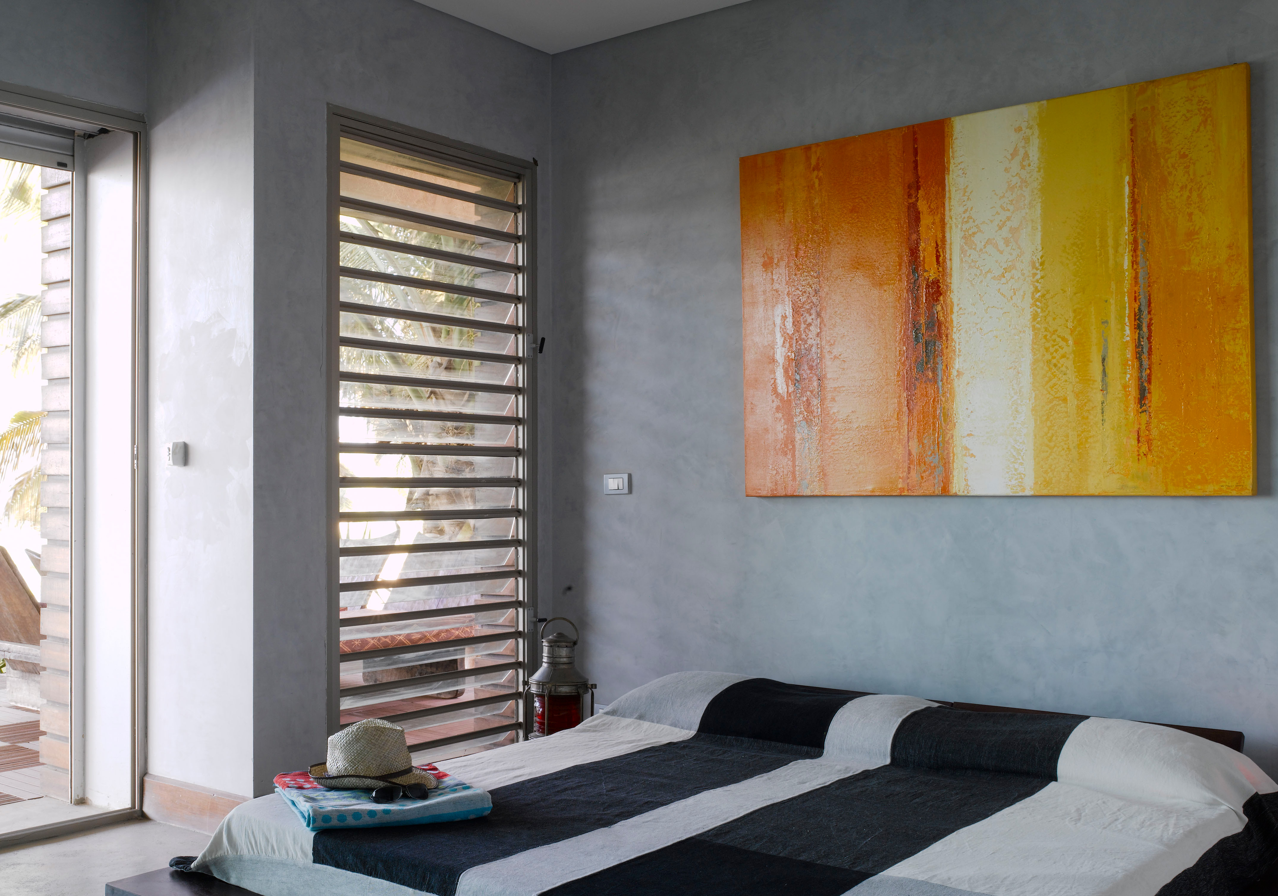 fenetre alu la fenetre aluminium sur mesure technal. Black Bedroom Furniture Sets. Home Design Ideas