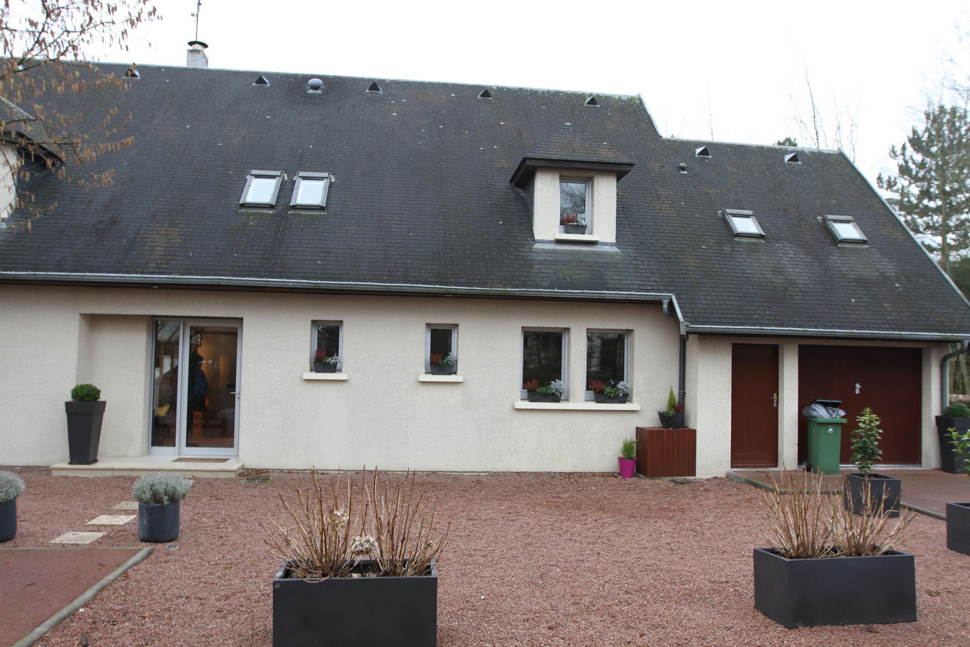 renovation exterieure maison annee 80 ventana blog. Black Bedroom Furniture Sets. Home Design Ideas