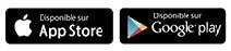 App technal