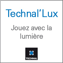 Technal Lux