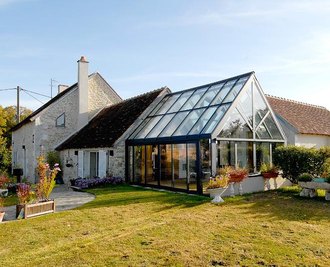les plus belles renovations de maisons segu maison
