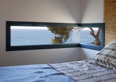 menuiserie aluminium technal soleal lum al. Black Bedroom Furniture Sets. Home Design Ideas