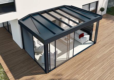 la v randa tourmaline. Black Bedroom Furniture Sets. Home Design Ideas