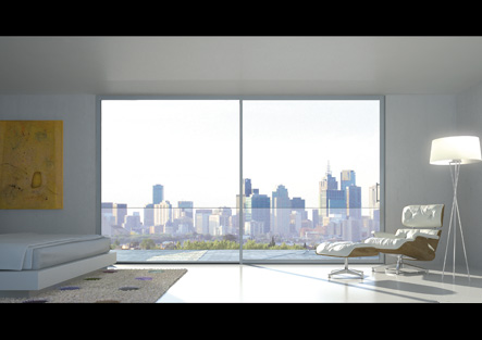 la ligne lumeal. Black Bedroom Furniture Sets. Home Design Ideas