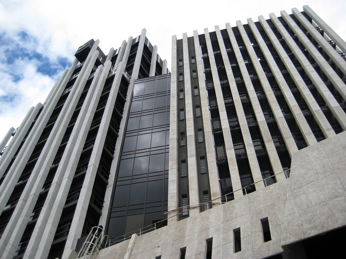 Mauritius Commercial Bank, Mauritius