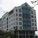 SKBB Building, Brunei