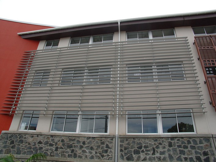 Department council, Mayotte