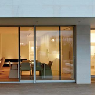 e tcetera mayo 2012. Black Bedroom Furniture Sets. Home Design Ideas