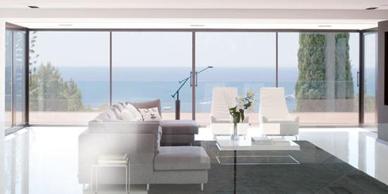 technal news la revista de technal n 8 mayo 2011. Black Bedroom Furniture Sets. Home Design Ideas