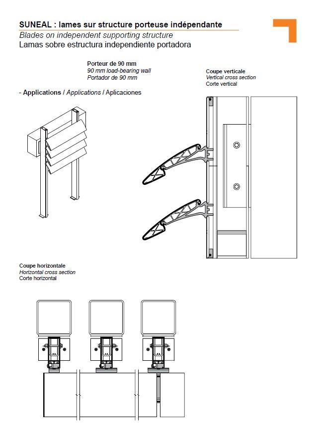tl 90mm load bearing wall. Black Bedroom Furniture Sets. Home Design Ideas