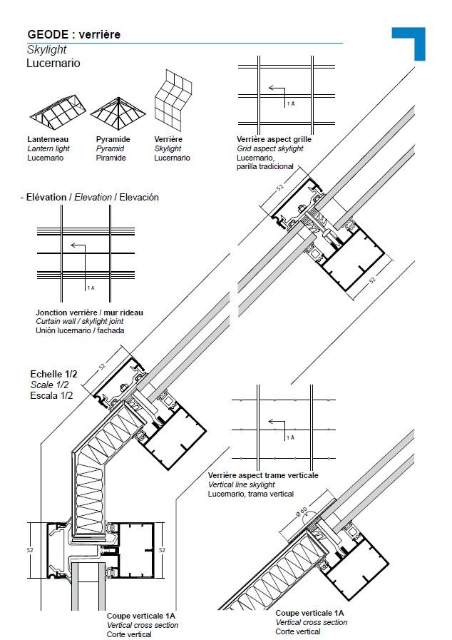 mx skylight. Black Bedroom Furniture Sets. Home Design Ideas
