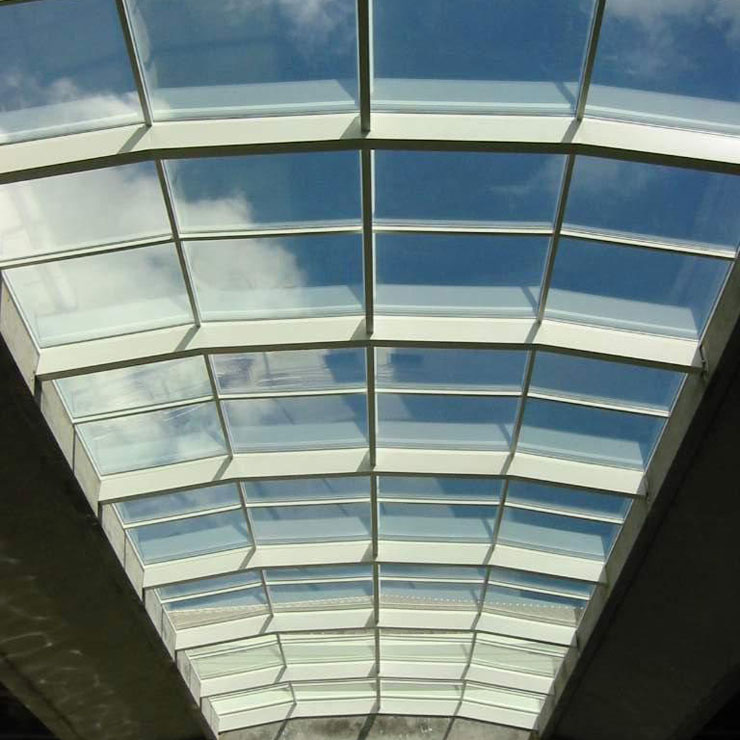MX Skylight