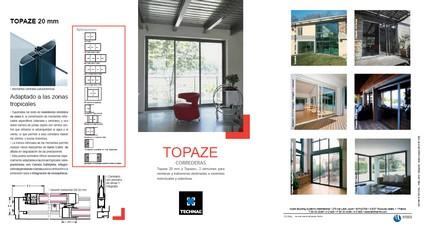 gb balconera corredera con marco fijo. Black Bedroom Furniture Sets. Home Design Ideas