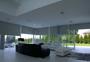 « ESPACE INTERIEUR » Maisons individuelles - COVER ALU SARL (62) - Agence d'architecture : ALAIN DEMARQUETTE - Photographe : DR TECHNAL