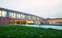 « ÉTUDIER » Culture et enseignement - REALCO (31) - Agences d'architecture : LANOIRE & COURRIAN - ARCHITECTES ET KONBINI ARCHITECTES ASSOCIES - Photographe : A. PEQUIN