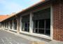 « REHABILITER - TERTIAIRE » Rénovations et Extensions - CONSTRU (39)- Agence d'architecture : AGENCE SYLVIE CASTEL - Photographe : DR TECHNAL