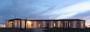 « REHABILITER - LOGEMENT INDIVIDUEL » Rénovations et Extensions - MENUISERIE MICHEL DUPUIS (16) - Agence d'architecture : LOOKING FOR ARCHITECTURE - Photographe : DR TECHNAL