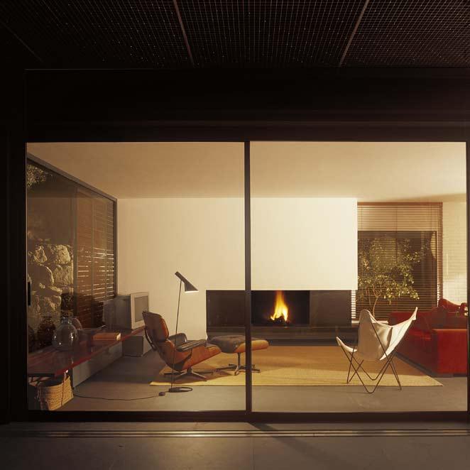 Fenêtre Coulissante Vantaux - Porte fenetre 4 vantaux