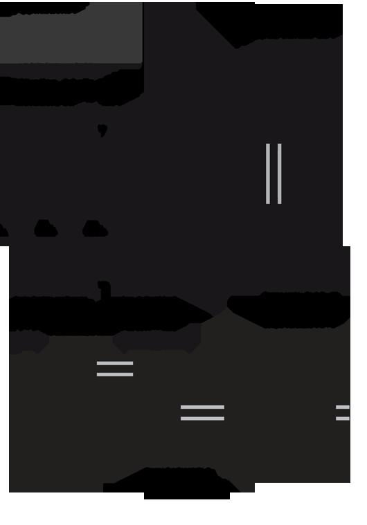 porte fen tre 2 vantaux avec fixes lat raux levage coupure thermique. Black Bedroom Furniture Sets. Home Design Ideas