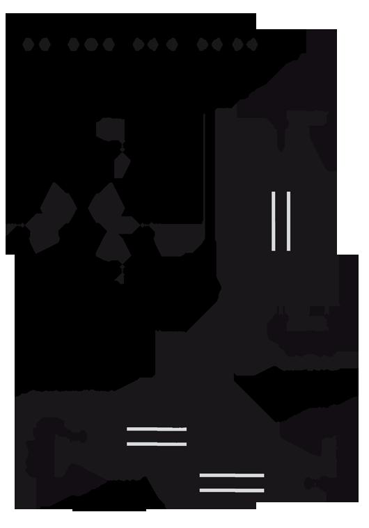 Pin galb s fen tre coulissante 2 3 et 4 vantaux sur 2 for Fenetre coulissante 3 vantaux