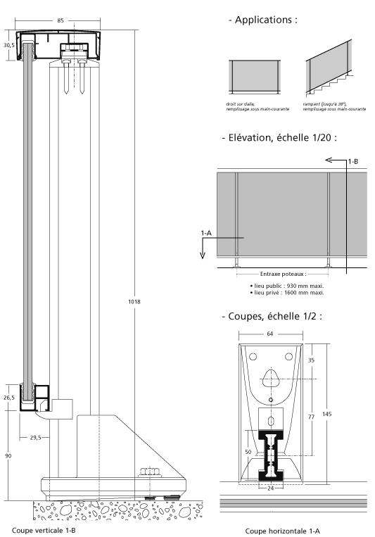 login. Black Bedroom Furniture Sets. Home Design Ideas