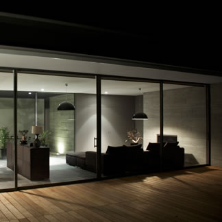 e tcetera septembre 2012. Black Bedroom Furniture Sets. Home Design Ideas