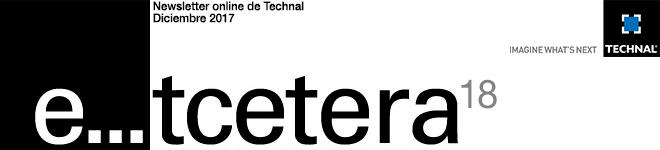 e...tcetera Technal