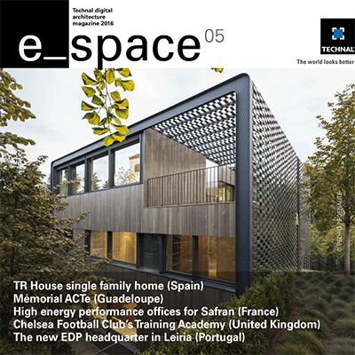 e_space May 2016 #5