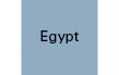 Contact Egypt