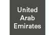 Contact United Arab Emirates