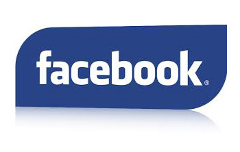 FACEBOOk TECHNAL Portugal