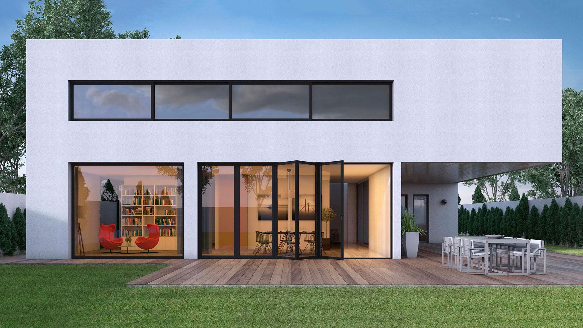 technal em portugal. Black Bedroom Furniture Sets. Home Design Ideas